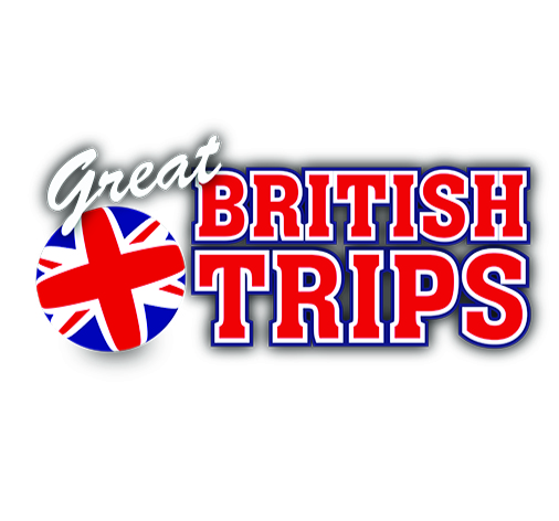 Claire Bouédo – Bookings Coordinator, Great British Trips