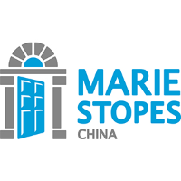 Bryony Thorpe – Fundraising Advisor, Marie Stopes International China (MSIC)